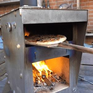pizzacosi compacte pizzaoven