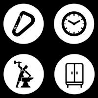 Icons v1-05